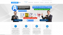 Uzaktanyds.com Video Yayın Koruma Online Eğitim Sistemi