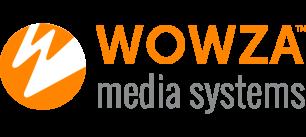 Wowza Media Server İle Yayın Yapmak