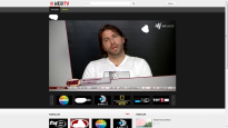 Wowza Media Server WebTv & Iptv V4.01