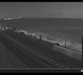 Jwplayer Adaptive Bitrate With Wowza Media Server Dawlish Beach