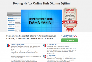 Doping Hafıza Rtmps Wowza Video İndirmeyi Engelleme Rtmpe Entegrasyonu